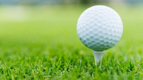 Jonesboro receives grant for golf equipment thumbnail