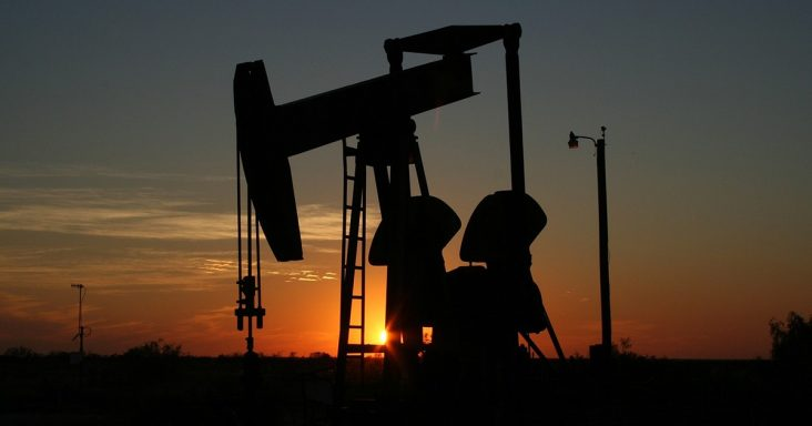 Oil prices steady as China-US trade tensions ease