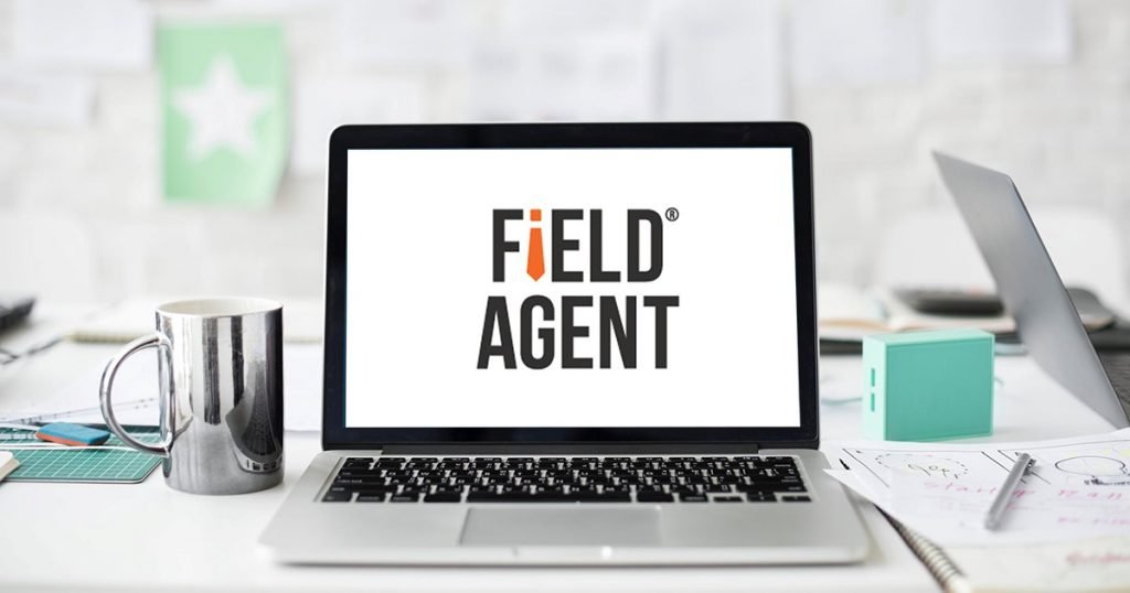 Field Agent acquires Smack social marketing agency