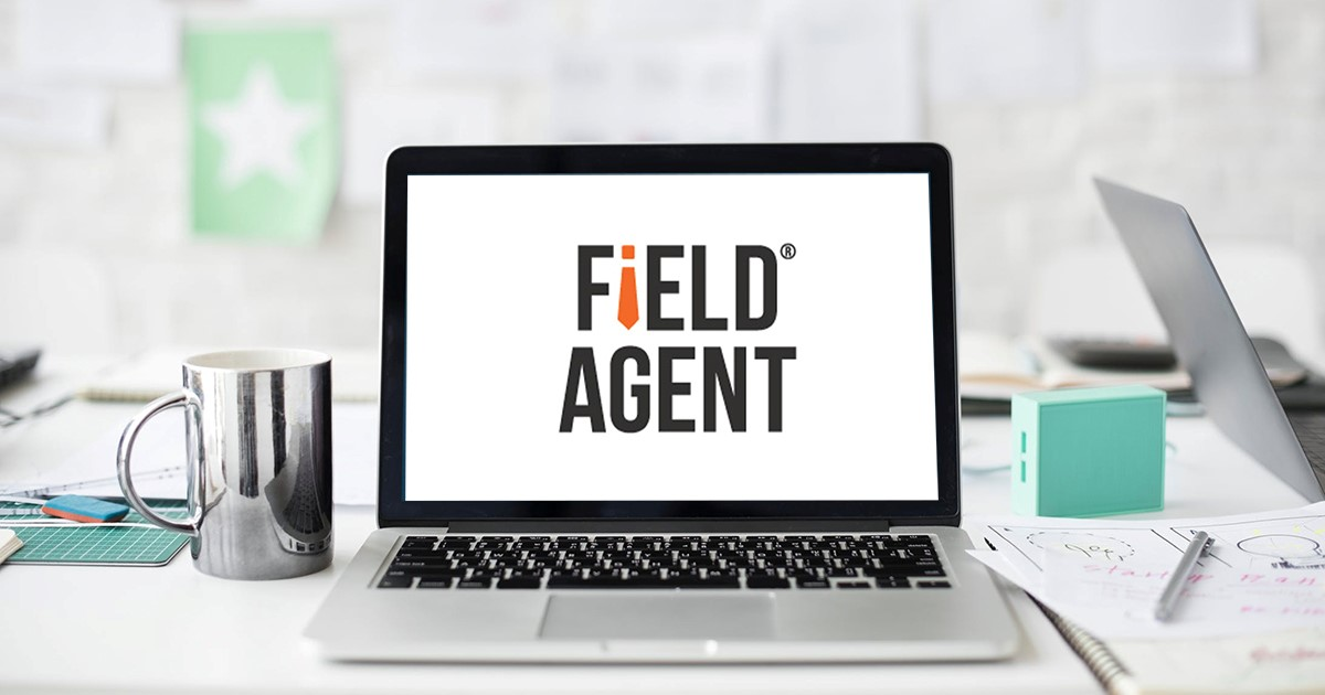 Field Agent report shows Gen Z brand preferences, cooking habits thumbnail