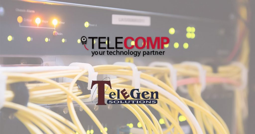 TeleComp acquires Tulsa-based TeleGen Solutions