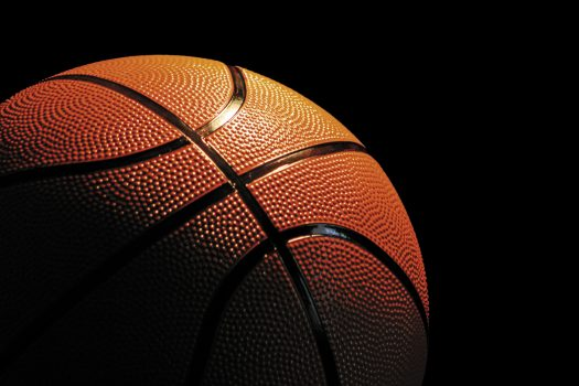 UA basketball coach Mike Anderson fired thumbnail
