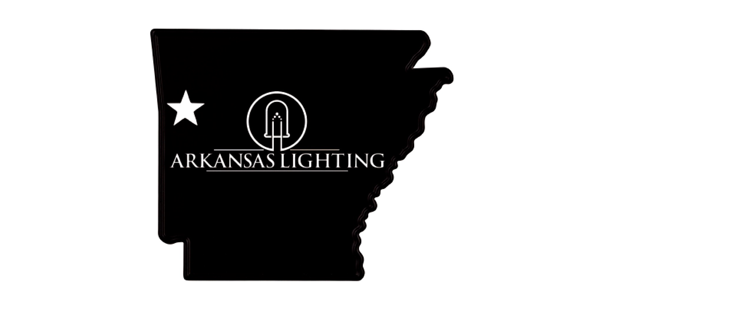 Van Buren Based Lighting Manufacturer Expands With
