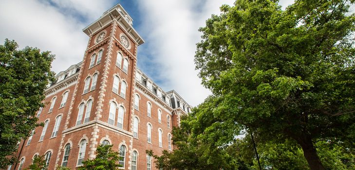 Private present give a take to at UA hits $163 million in fiscal 2019 thumbnail