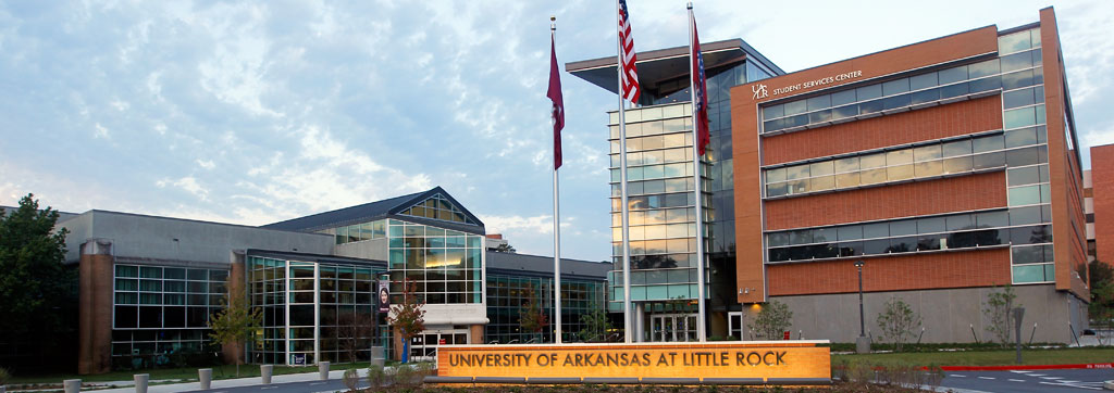 UA Little Rock tops $20 million in private gift support last year thumbnail