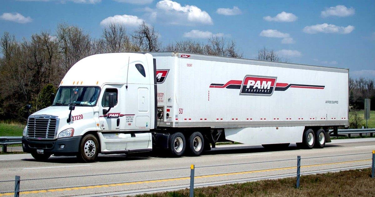 P.A.M. CEO Daniel Cushman receives 8% pay increase thumbnail
