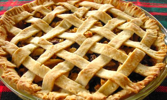 Pie Festival coming to Northeast Arkansas to promote STEAM efforts