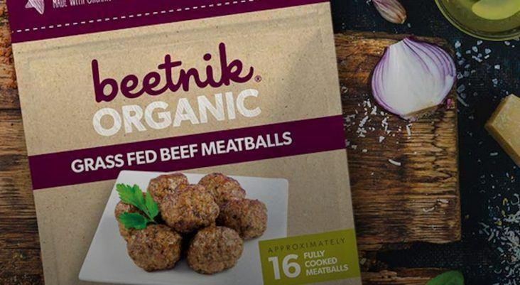 Walmart work underway to revamp frozen food perceptions ...