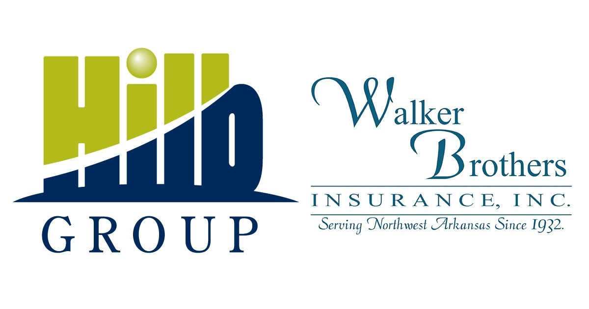 Virginia company acquires Springdale's Walker Brothers Insurance thumbnail