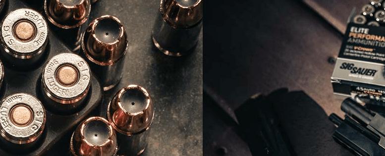 SIG Sauer expands Jacksonville ammunition manufacturing plant thumbnail