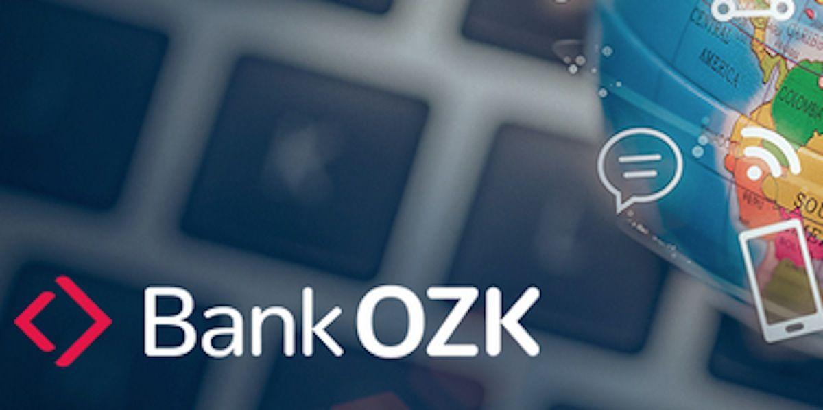 First quarter income for Bank OZK down 2.2%, but beats market estimate thumbnail