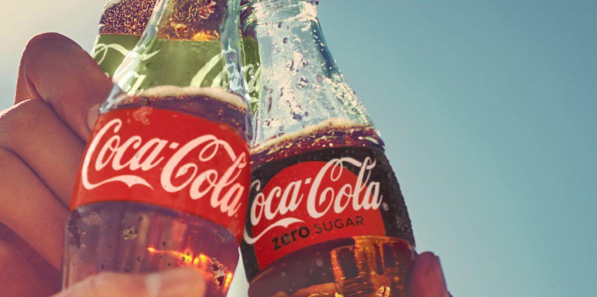 Coca-Cola expanding its West Memphis facility thumbnail