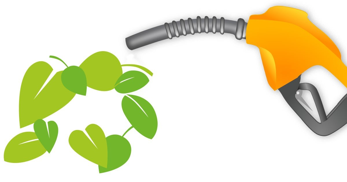 Biodiesel use rises to meet regulations, reduces carbon emissions in transportation sector thumbnail