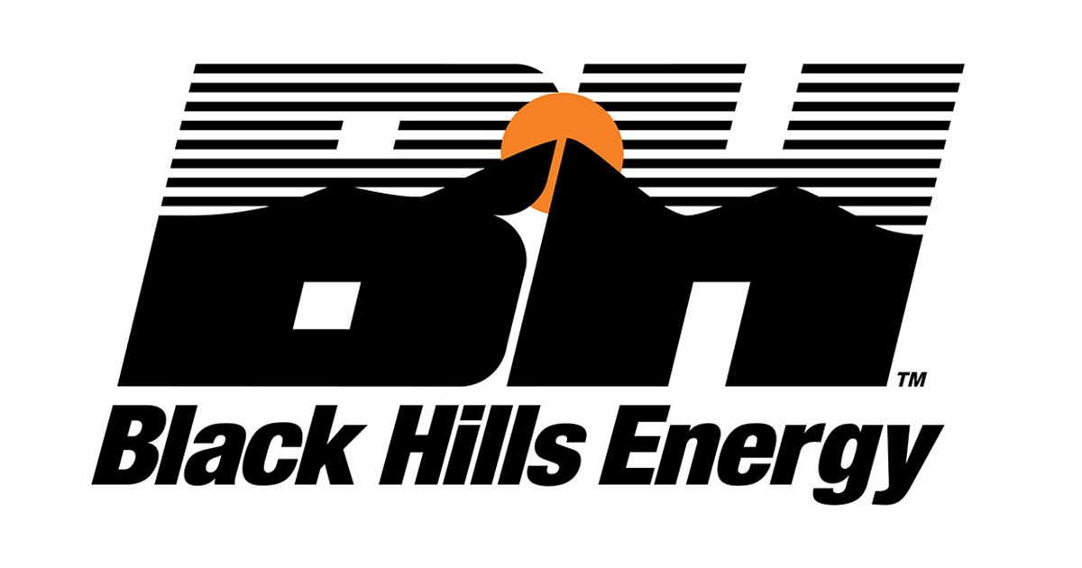 Black Hills begins construction on operations center in Siloam Springs thumbnail