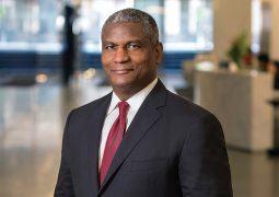 Arvest Central Mortgage named to Fannie Mae's STAR program - Talk