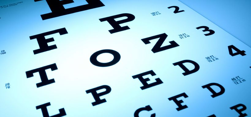 Ophthalmologist crew petitions Arkansas Supreme Court for special grasp, signature validation thumbnail
