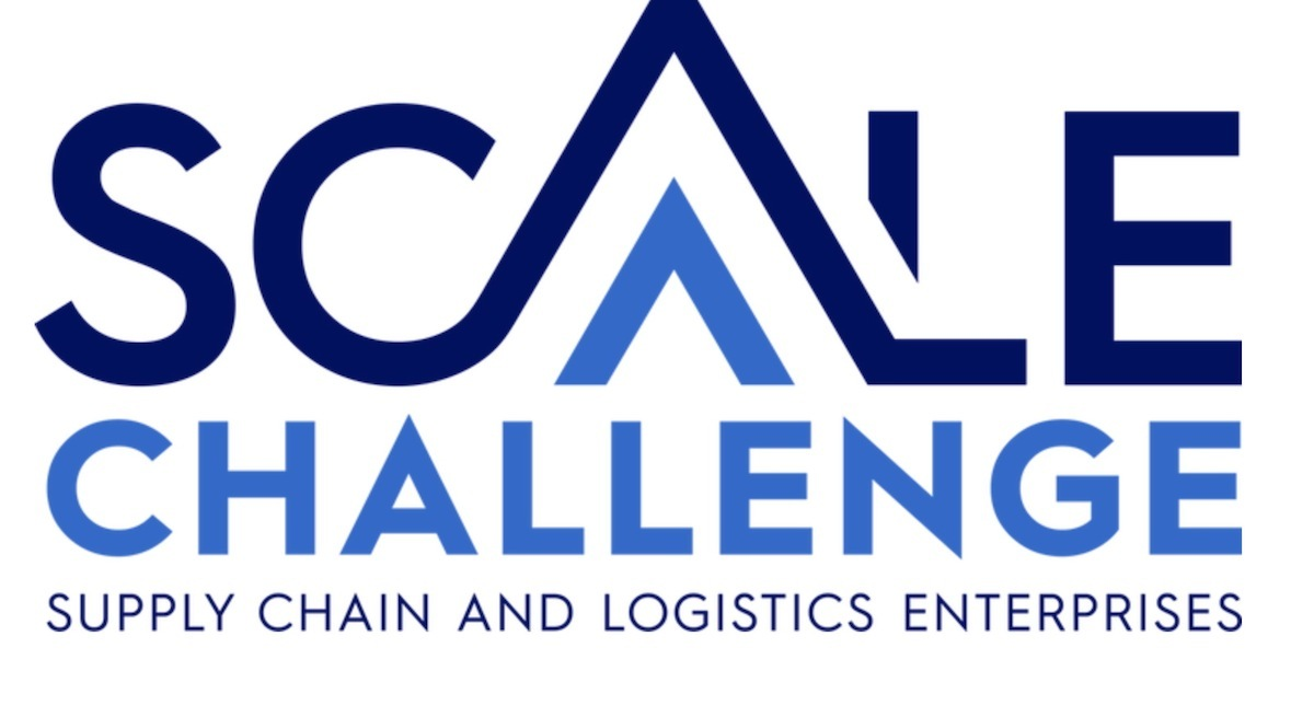SCALE Challenge plans to create 20 new companies in Northwest Arkansas thumbnail