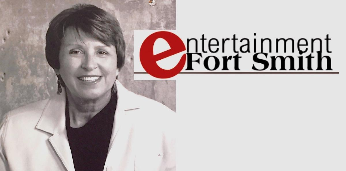 Entertainment Fort Smith co-founder Linda Seubold has died thumbnail