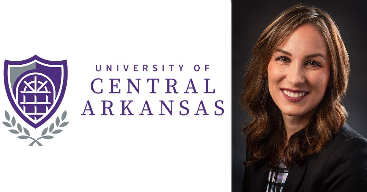 UCA names Amy Whitehead chief of staff thumbnail