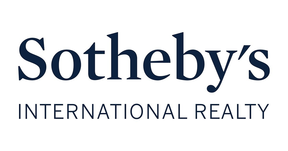 Kristen Boozman's Portfolio is first Arkansas affiliate of Sotheby's International Realty Network thumbnail