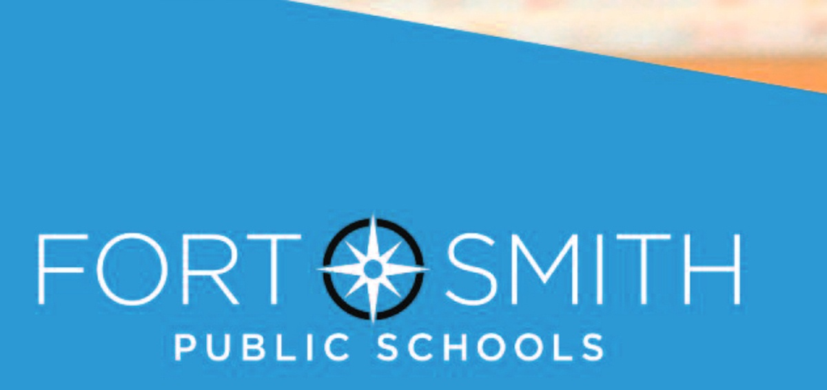 Arkansas legislator says new Fort Smith Public School media rules are 'disturbing' thumbnail