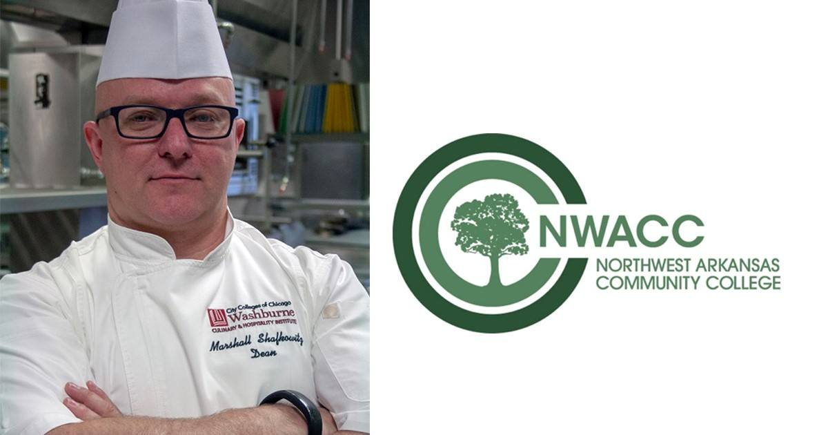 Brightwater culinary college hires unique government director thumbnail