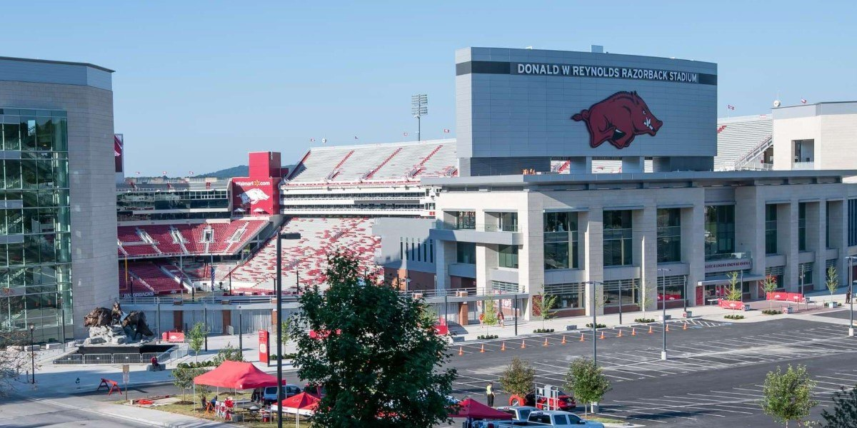 UA approves stadium-huge beer and wine gross sales at soccer games; other venues TBD thumbnail