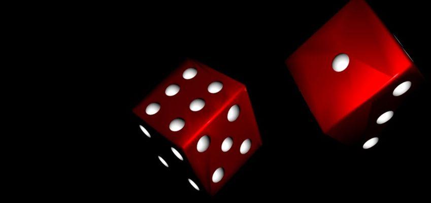 arkansas getting casino