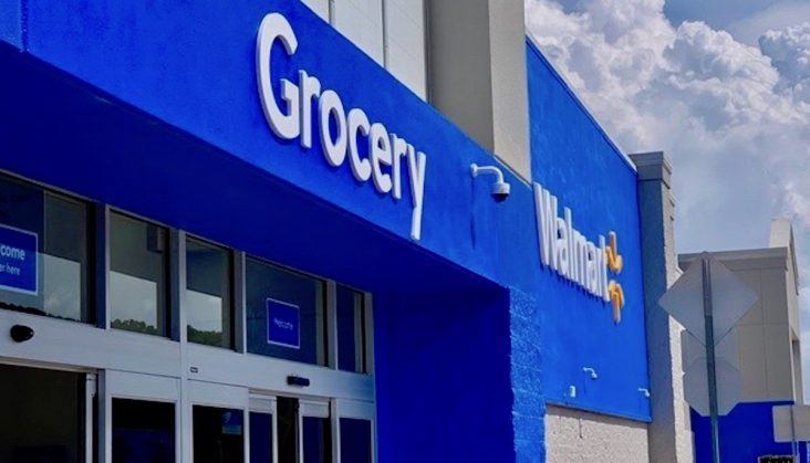 Walmart To Again Reduce Stores Hours Will Temporarily Close Auto Services Talk Business Politics