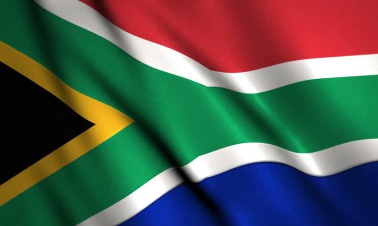 Dlamini to speak at ASU on African activism