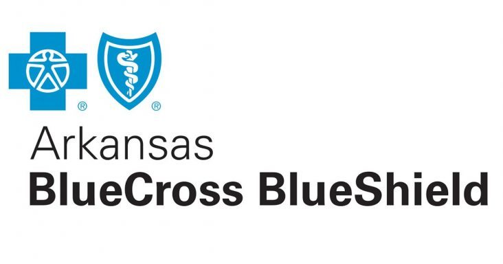 Arkansas Blue Cross And Health Advantage Boost Remotely Delivered Care Including Mental Health Talk Business Politics