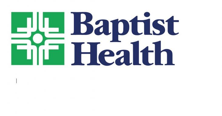 New Boss Named For Baptist Health Hospitals In Fort Smith And Van