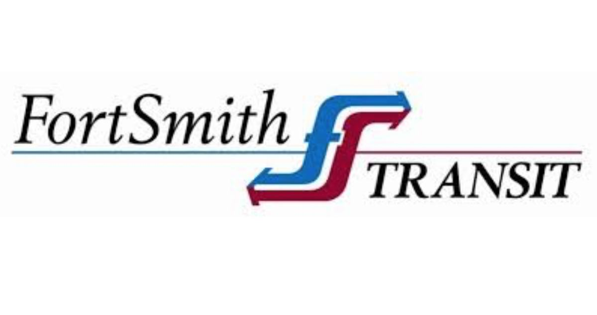 fort smith transit still operating city ordering ppe for employees talk business politics talk business politics