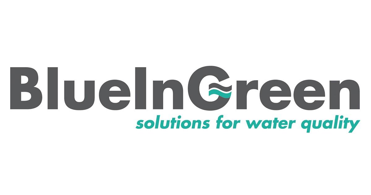 Water technology firm BlueInGreen marks 100th installation - Talk Business & Politics