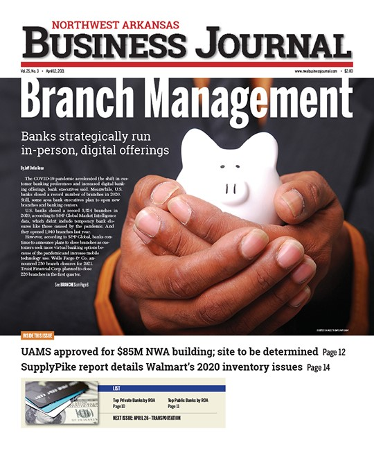 Read the NWABJ Digital Issue