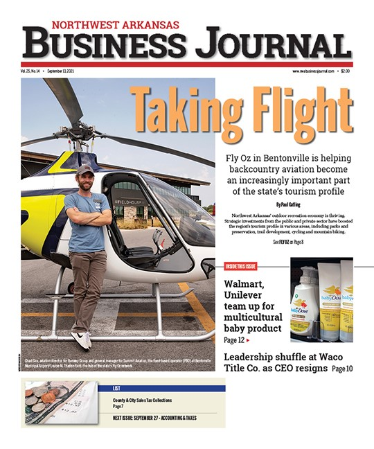 Read the NWABJ Digital Issue
